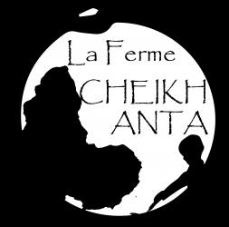 La Ferme Cheikh Anta